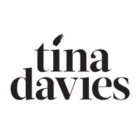 Avatar for Tina Davies Professional