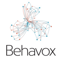 Avatar for Behavox