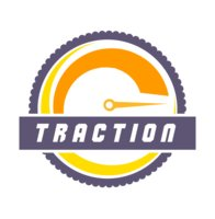 Avatar for Traction Conf