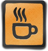 Avatar for CoffeeCup Software