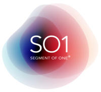 Avatar for SO1.ai - Segment of One