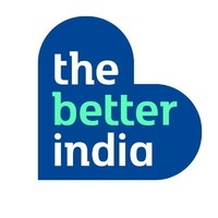 Avatar for The Better India