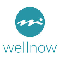 Avatar for Wellnow
