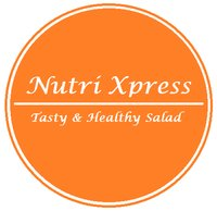 Avatar for Nutri Xpress