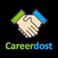 Avatar for Careerdost Enterprise