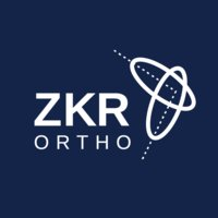 Avatar for ZKR Ortho