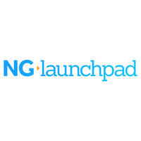 Avatar for NG Launchpad