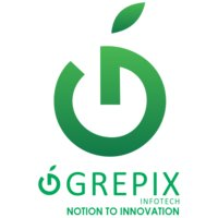 Avatar for Grepix infotech