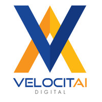 Avatar for Velocitai Digital