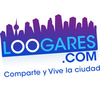 Avatar for Loogares