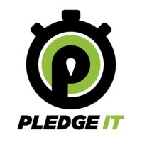 Avatar for Pledge It