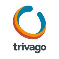 Avatar for trivago