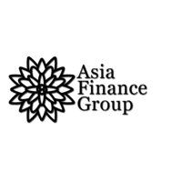 Avatar for Asia Finance Group
