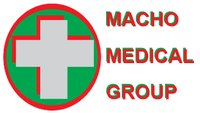 Avatar for Macho Medical Group