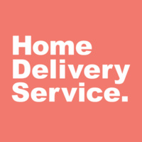 Avatar for Home Delivery Service (HDS Global)