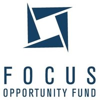 Avatar for Focus Opportunity Fund