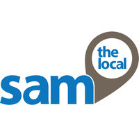 Avatar for Sam the Local