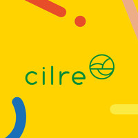 Avatar for Cilre Educational Products and Services