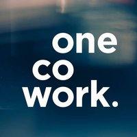 Avatar for OneCoWork
