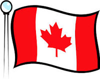 Avatar for Canadian Technology by Flight.vc