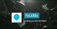 Avatar for Pagarba Solutions