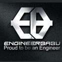 Avatar for EngineerBabu
