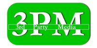 Avatar for 3rd Party Media