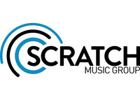 Avatar for Scratch Music Group