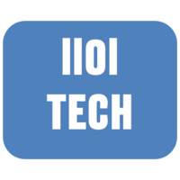 Avatar for 1101 Tech Coporation