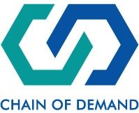 Avatar for Chain of Demand