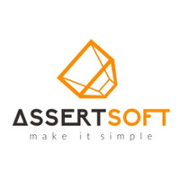 Avatar for Assertsoft
