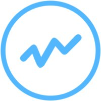 Avatar for Prospectify (Acquired by AngelList)