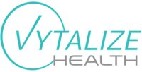 Avatar for Vytalize Health