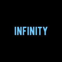 Avatar for Infinity