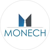 Avatar for Monech