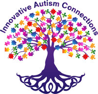 Avatar for Innovative Autism Connections