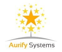 Avatar for Aurify Systems