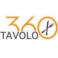 Avatar for Tavolo360