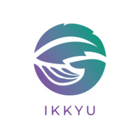Avatar for Ikkyu Agrotech