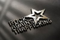 Avatar for Rock Against Trafficking