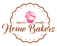 Avatar for Homebakers.co.in