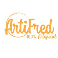 Avatar for Artifred