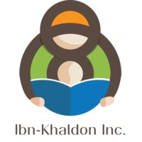 Avatar for Ibn Khaldon