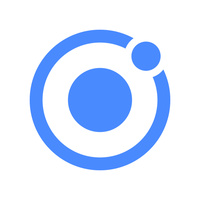 Avatar for Ionic