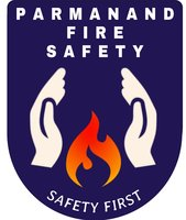 Avatar for PFS India - Parmanand Fire & Safety