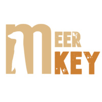 Avatar for Meerkey Housing