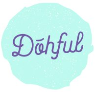 Avatar for Dohful