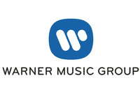 Avatar for Warner Music Group - Level