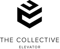 Avatar for The Collective Elevator
