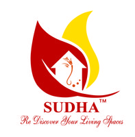 Avatar for Sudha Habitat Private